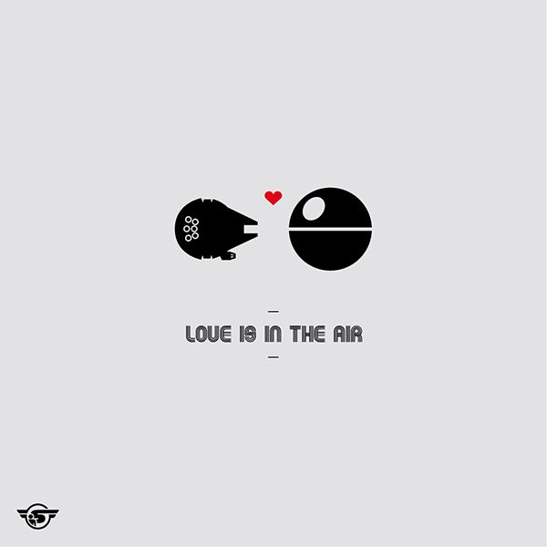 H-57 Shortology (love is in the air 2015)1507