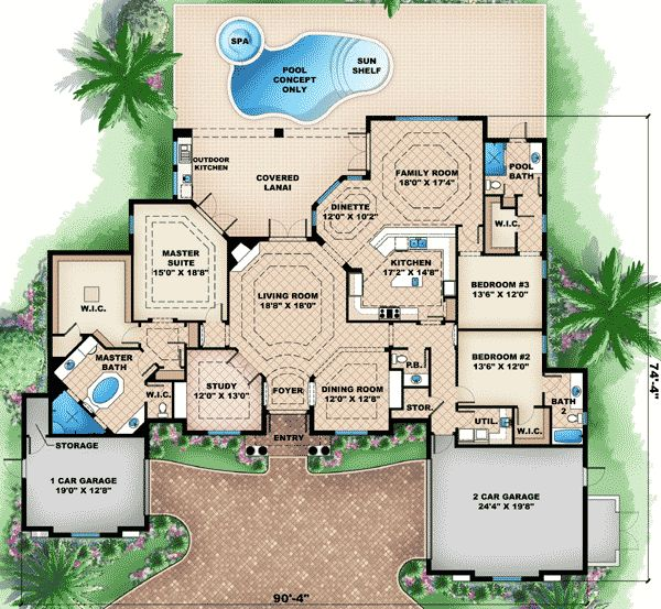85 best House ideas images on Pinterest Architecture Home and