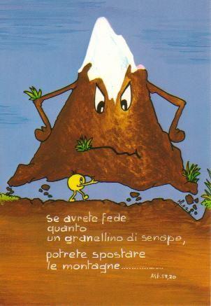 disegni suor mariarosa guerrini cresima - Cerca con Google