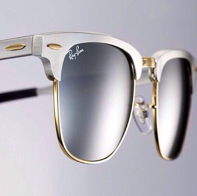 ray-ban classic wayfarer xl 54mm sunglasses ray ban aviators sale amazon