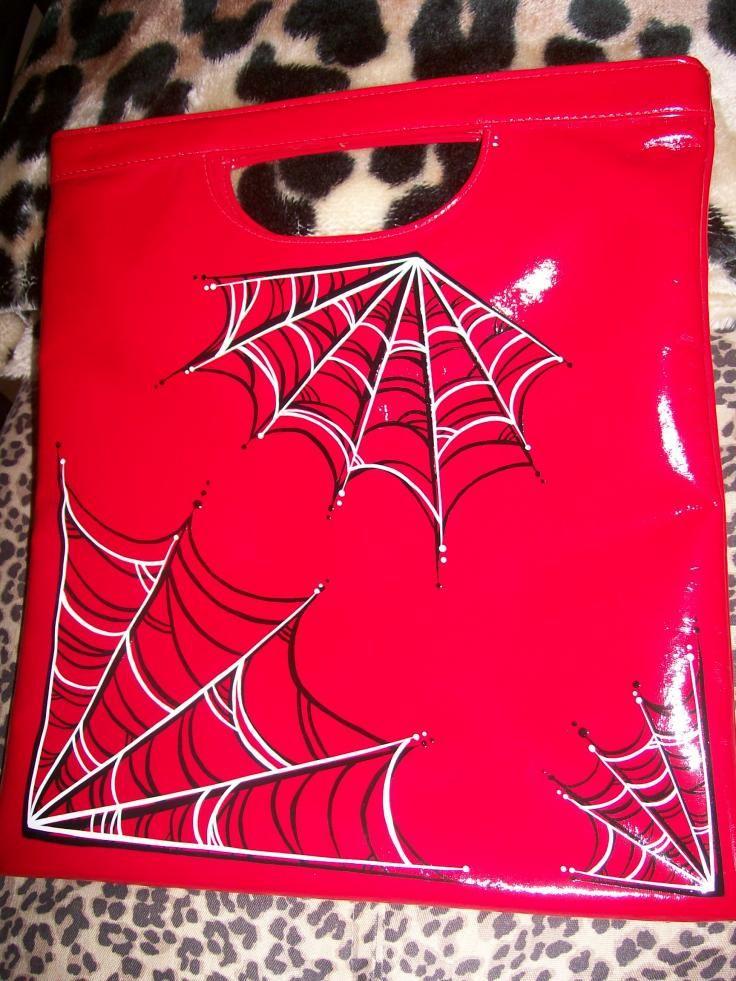Spider Web Pinstriping Google Search Pinstriping