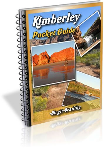 Many campsites on the Gibb River Road that your outdated guide book lists do not exist any more. Camping along the Gibb River Road is only possible in...