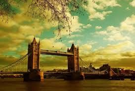 Image result for england city wallpaper