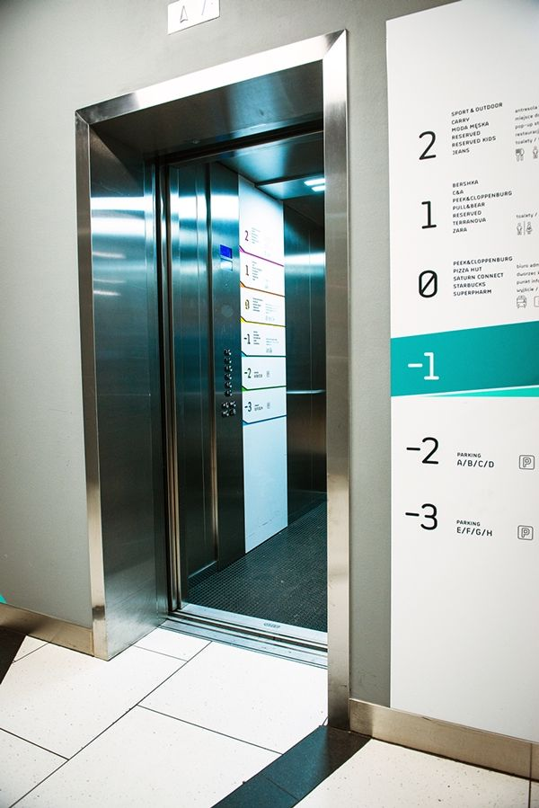 1000 Images About Interior Wayfinding On Pinterest Oxford Brookes University Graphics And