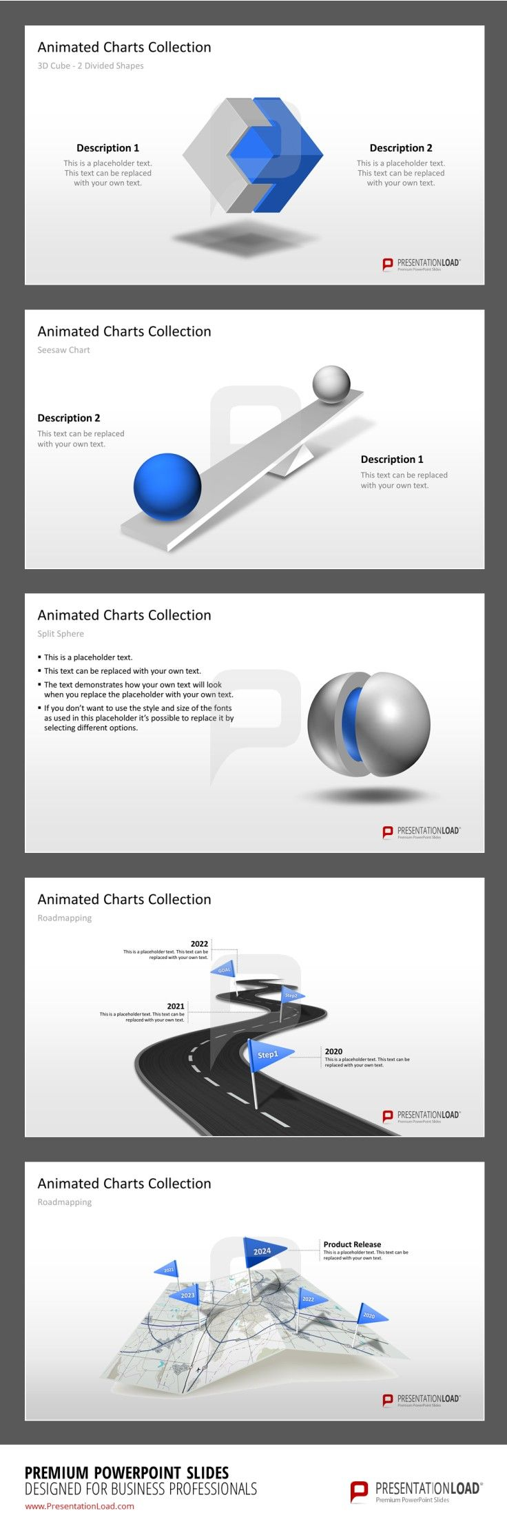 15 best animation powerpoint templates images on pinterest animated powerpoint templates the animated charts collection contains a variety of different animated objects you can alramifo Image collections