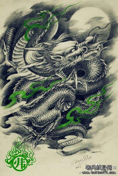 Buddha tattoo mais pagina tattoo tatuagem buda tattoo id 233 ia imagem