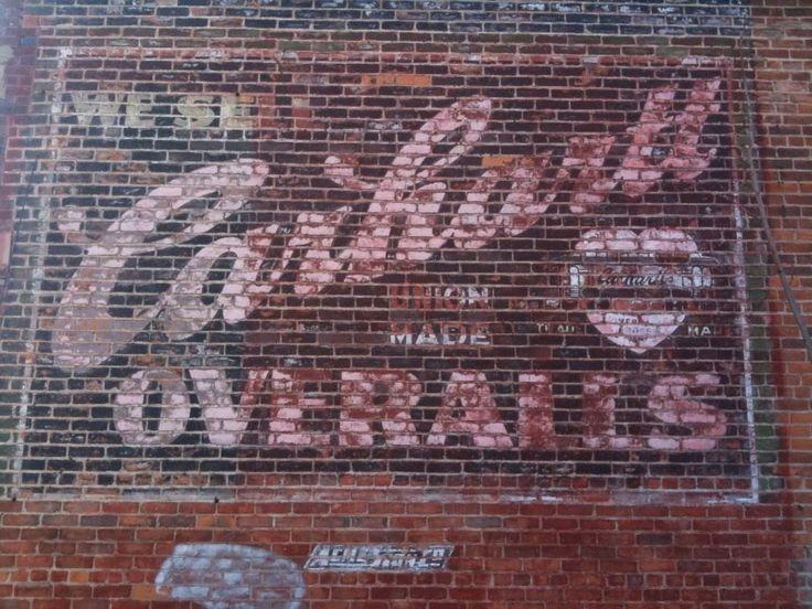 Wall Dog Murals « spydersden