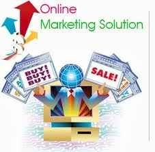 Promoting products online is mainly referred as marketing of a certain product over net. With the passage of time, online marketing has laid a...