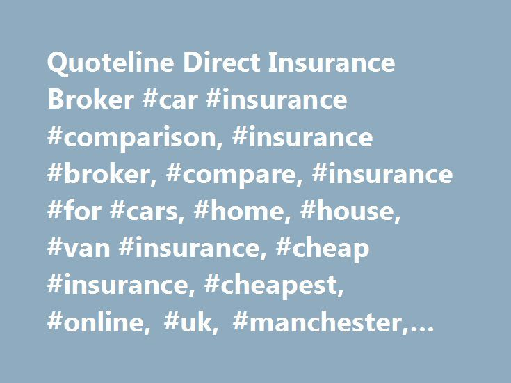 Best 25+ Insurance Broker Ideas On Pinterest