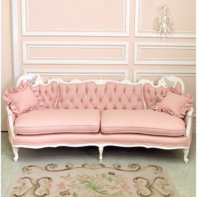 102 best Sofas So Lush images on Pinterest   Couches, Canapes and ...