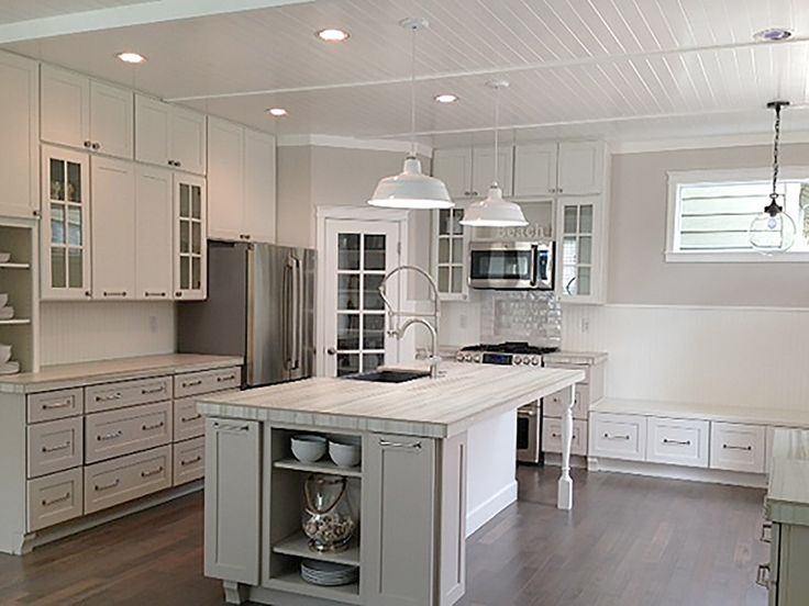 kitchen island vancouver 17 best images about indiana kitchen on base 13569