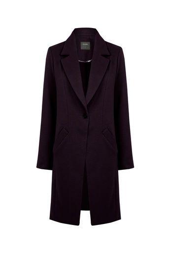 KIMBERLY CAR COAT | Oasis £98