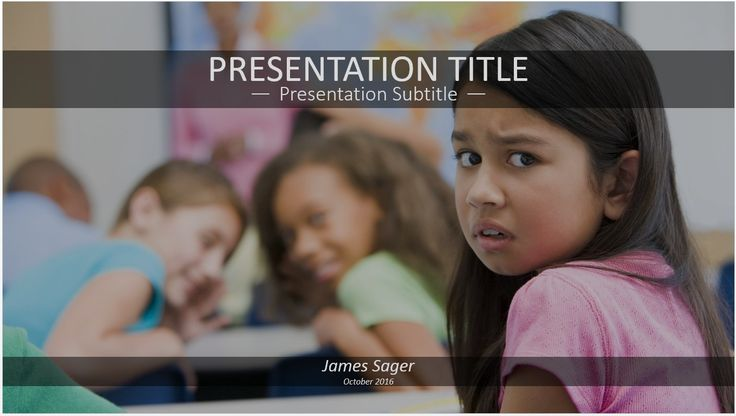 Simple kids powerpoint school supplies sagefox themed simple kids powerpoint school supplies sagefox themed powerpoint themed powerpoint by sagefox pinterest school toneelgroepblik Images