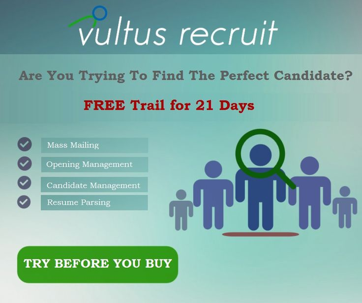 20 best vultus recruit images on pinterest april 11 email list 20 best vultus recruit images on pinterest april 11 email list and engineering fandeluxe Gallery
