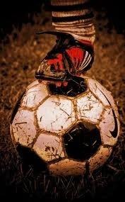 Ruch Chorzów wreszcie na prostej? http://sportup.tv/blog/2012/03/22/ruch-chorzow-wreszcie-na-prostej/#.T2ryTNlUrcg