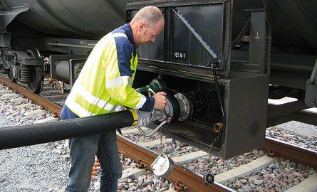 RAILWAY EQUIPMENT  https://candnpetroleumequipment.wordpress.com/2015/11/04/railway-equipment/