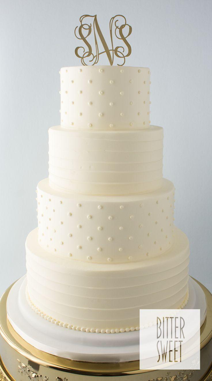 8 best WEDDING CAKES images on Pinterest
