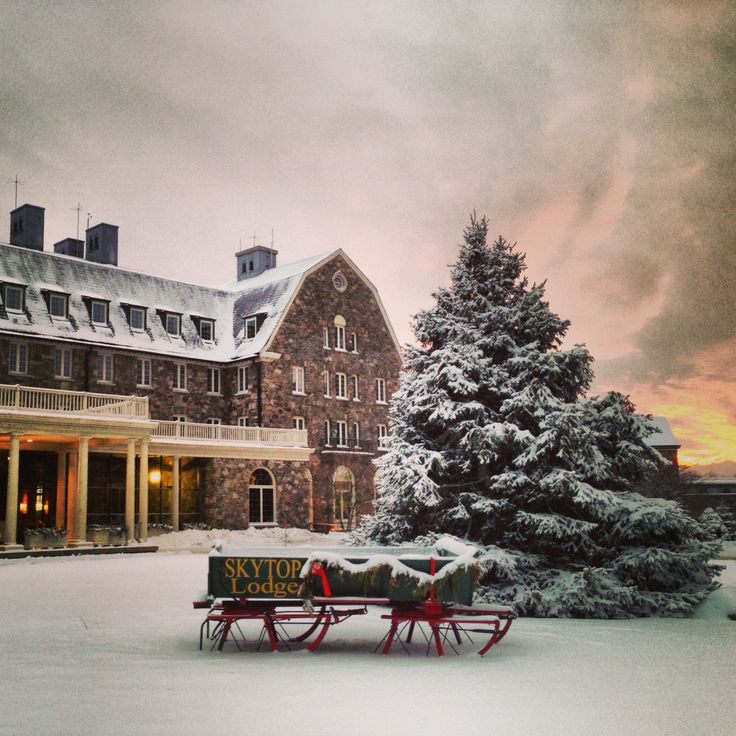 51 Best Valentines Day In The Poconos Images On Pinterest