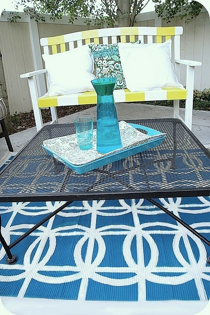 50 Best Images About Rugs DIY On Pinterest Carpets Maze