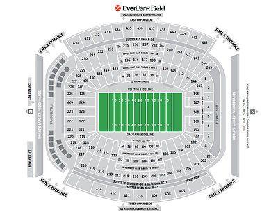 #tickets 4 Georgia Bulldogs vs Florida Gators Football Tickets 11/29/2016 please retweet