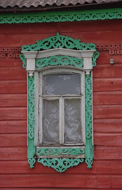 Коломна, наличник    Kolomna (Russian: Коло́мна) is an ancient city in Moscow…
