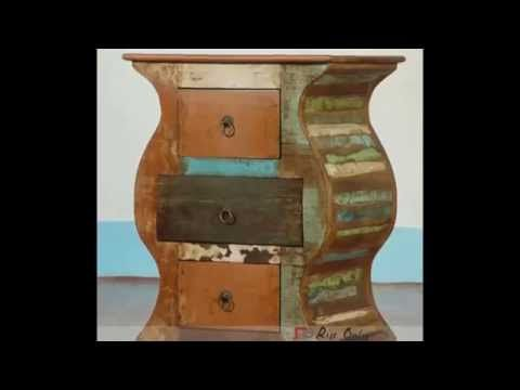 This is an Indian Reclaimed Wooden Bedside Furniture Online  The reclaimed wooden  furniture are very popular today across world among furniture lovers. Best 25  Wooden furniture online ideas on Pinterest   Pallet ideas