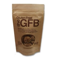The GFB Coconut Cshw Crunch Gluten Free (6x4Oz) –ResellerHub.store  #food #recipes #grocery