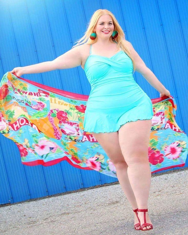 Big beautiful women candy monroe