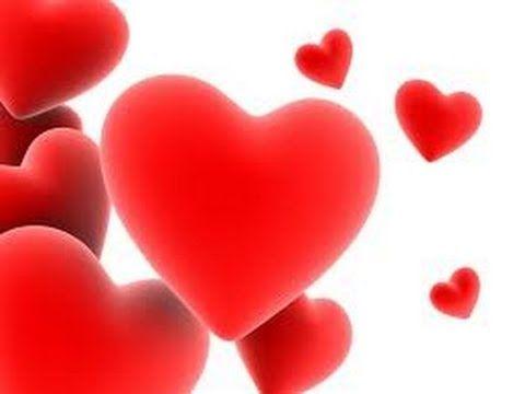 Очень красивая притча о любви!