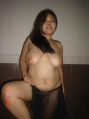 9 best images about tante semok bugil on pinterest