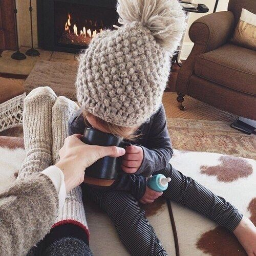 Imagem de cute, baby, and kids