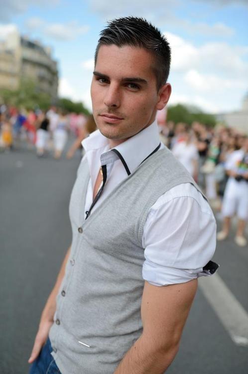 498 Best Images About Men 39 S Fashion On Pinterest Vests