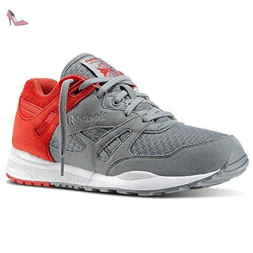 Reebok Chaussures 1933 Images On Pinterest Colors White Best zEqw5qA