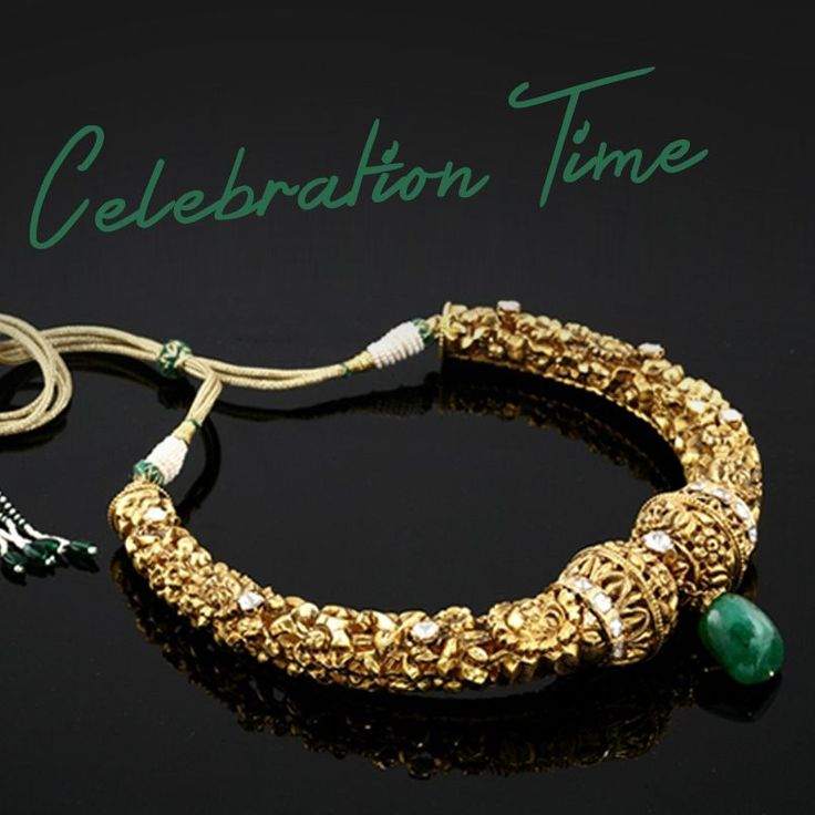 Celebrate life & beauty with these cool accessories! Happy days are here!