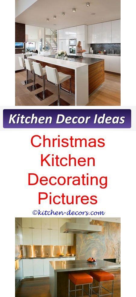 Kitchentabledecor Chef Figurines Kitchen Decor Uk Tuscan Wine Themed Italiankitchendecor Modern Accessories And Ideas For
