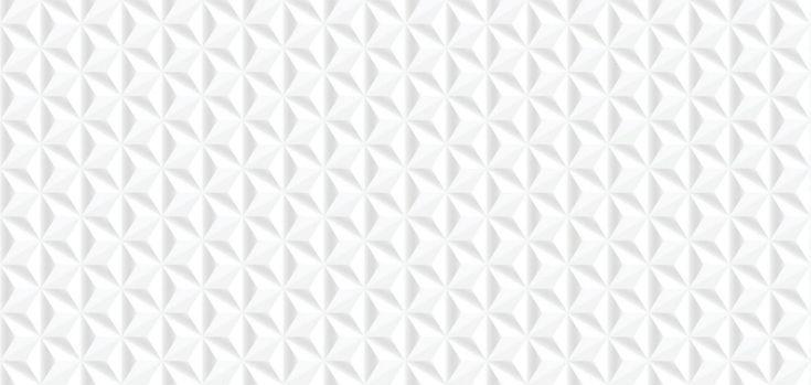 Ceusa Revestimentos Ceramicos | Pirâmide Acetinado