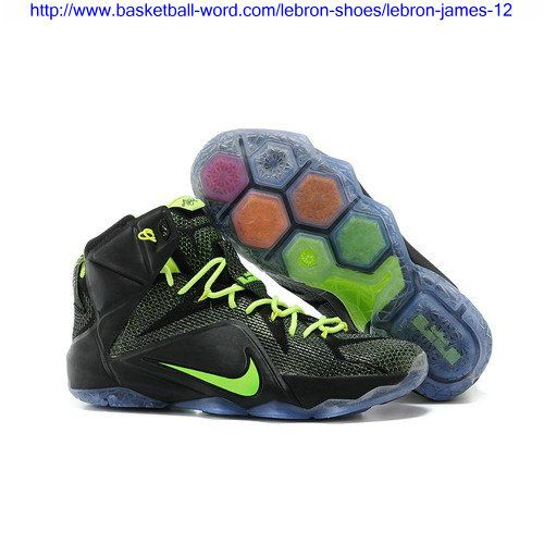 find this pin and more on lebron james 12 basketball shoes.
