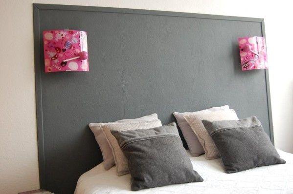 les 25 meilleures id es de la cat gorie peinture monocouche sur pinterest monocouche peinture. Black Bedroom Furniture Sets. Home Design Ideas