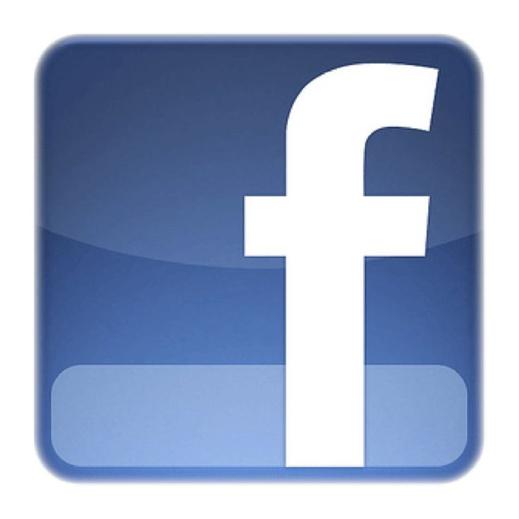 phone apps | Facebook icon - Facebook Updates iPhone Apps - Softpedia