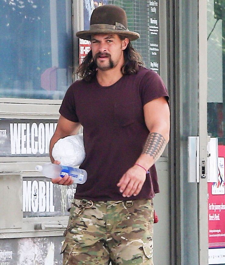 Jason Momoa Hat: 196 Best Hats And Headgear Plus Hawaii Styles Images On
