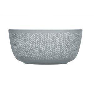 Sarjaton Bowl Letti Gray, $22.40, now featured on Fab.