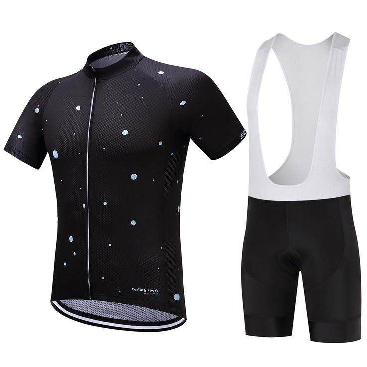 SUREA new short sleeved summer cycling suit black bike clothing cycling clothing sportswear cycling Ropa -- AliExpress Affiliate's Pin.  Click the VISIT button for detailed description on AliExpress website