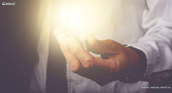 7 pasos para convertir una idea en un negocio rentable