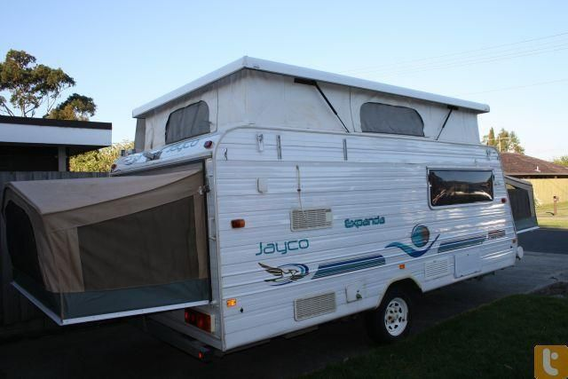 Home of Melbourne Caravan Hire – Affordable Short or Long term hire #find #rental #houses http://rental.remmont.com/home-of-melbourne-caravan-hire-affordable-short-or-long-term-hire-find-rental-houses/  #caravan rental # Melbourne Caravan Hire We specialize in affordable caravan hire throughout Victoria beyo nd     Enquires and Bookings: Ph 03 9497 3227 or Mob 0403 204320
