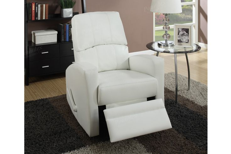 25 Best Swivel Recliner Ideas On Pinterest