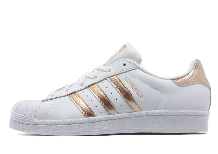 adidas Originals Superstar Womens – Online winkelen adidas Originals Superstar Womens bij JD Sports, JD Sports de toonaangevende retailer van sportmode in Groot-Brittanië. adidas shoes women - http://amzn.to/2ifyFIf
