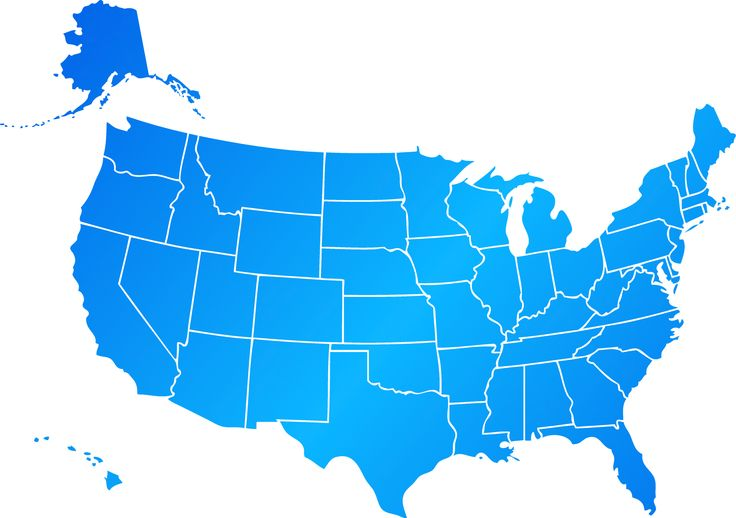 Where Should You Incorporate When Starting a New Biz in the U.S.?