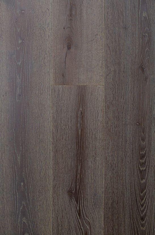 Winchester Grey - Oak Flooring