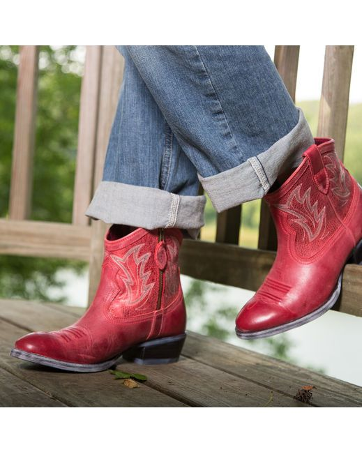 17 best images about Boot Porn on Pinterest | Vintage cowgirl ...