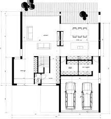 House Plans additionally Architectural Designs in addition 8092474306716787 in addition 421438477602153611 in addition Grandma And Grandpa House. on up stairs floor plan 4 bedrooms 3 bath